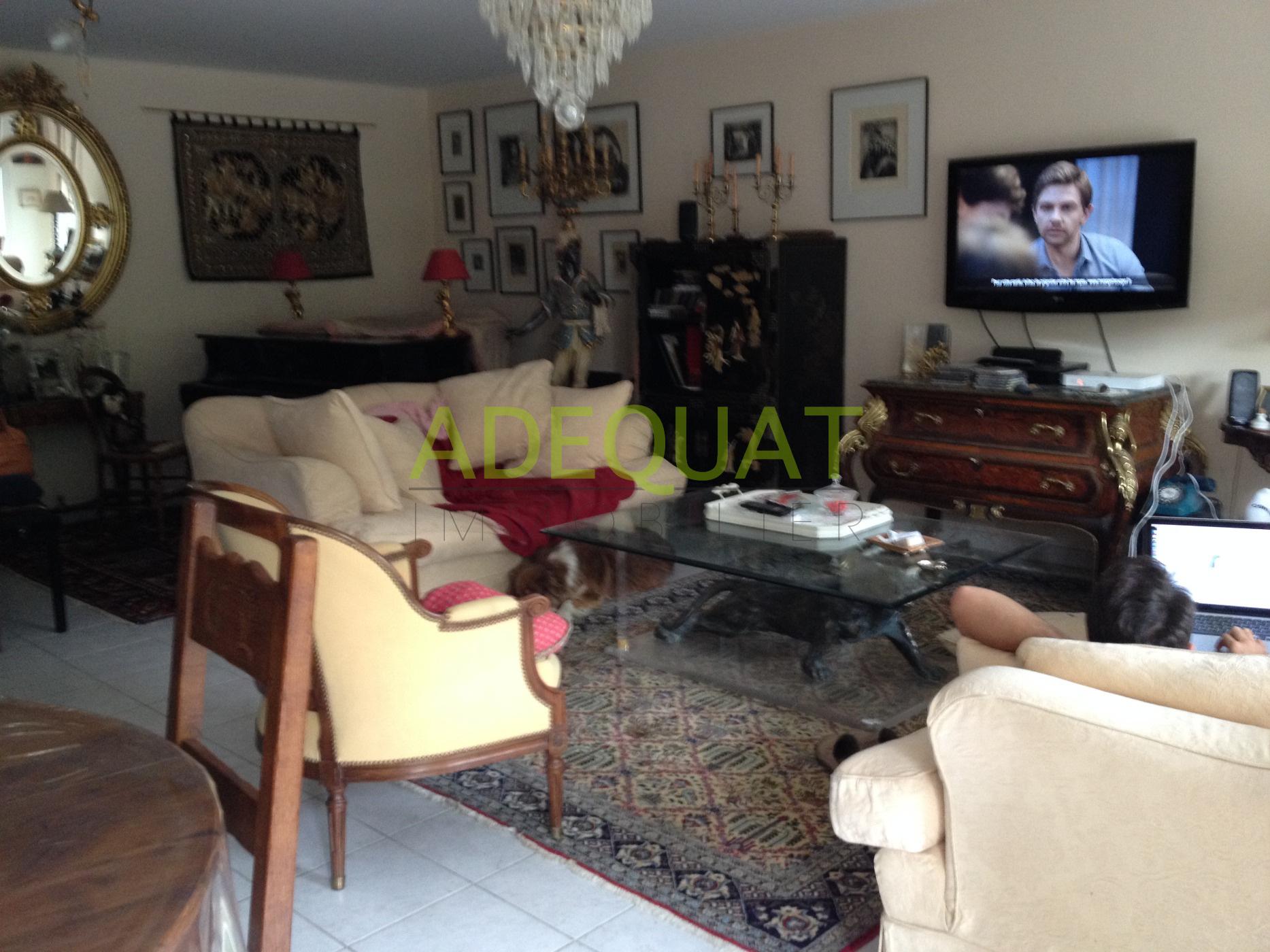 L 39 immobilier cessieu bourgoin jallieu et environs adequat immobilier - Chambre de commerce villefontaine ...